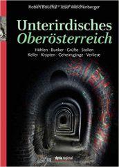 Fotobuch Weichenberger