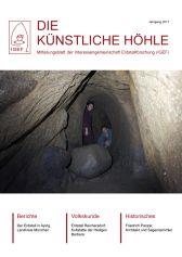 Cover KH 2