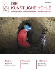 KH Ausgabe 2016