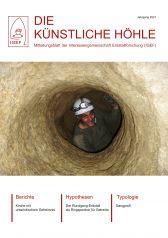 Cover KH 2021