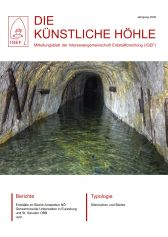 Cover KH 2020