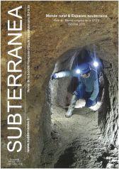 Subterranea neu
